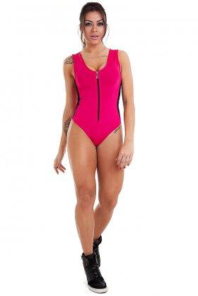 body-sheila-garota-fit-bod14dp Garota Fit Fashion Fitness e Praia