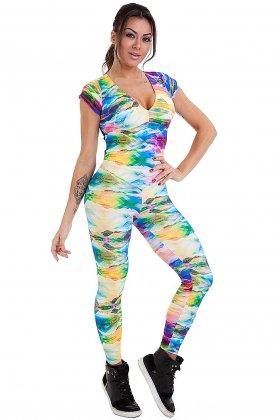 macacao-valentina-garota-fit-mac106e17 Garota Fit Fashion Fitness e Praia