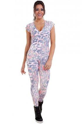 valentina-jumpsuit-garota-fit-mac106e18 Garota Fit Fashion Fitness e Praia