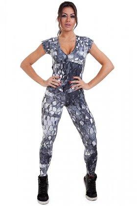 macacao-valentina-garota-fit-mac106e19 Garota Fit Fashion Fitness e Praia