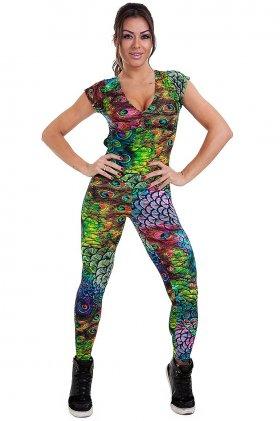 macacao-valentina-garotafit-mac106e21 Garotafit Fashion Fitness e Praia