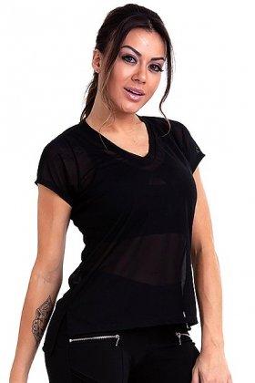 blusa-tulu-garota-fit-bl79a Garota Fit Fashion Fitness e Praia