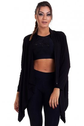 casaqueto-paola-garota-fit-bl74a Garota Fit Fashion Fitness e Praia