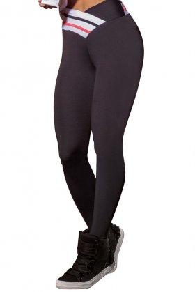 legging-pandora-hipkini-3336929 Hipkini Fitness e Praia