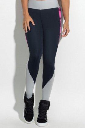 legging-patricia-hipkini-3336930 Hipkini Fitness e Praia