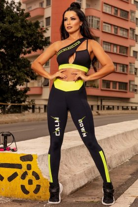 legging-urban-london-hipkini-3336602 Hipkini Fitness e Praia