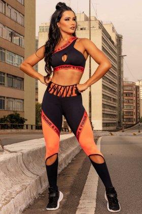 legging-urban-shanghai-hipkini-3336631 Hipkini Fitness e Praia