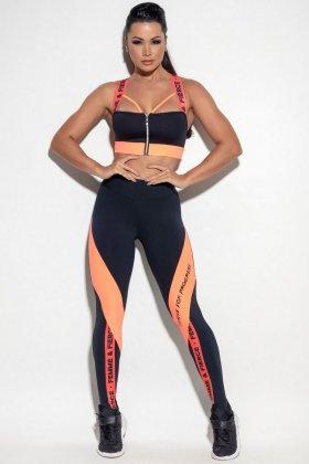 legging-urban-munich-hipkini-3336633 Hipkini Fitness e Praia