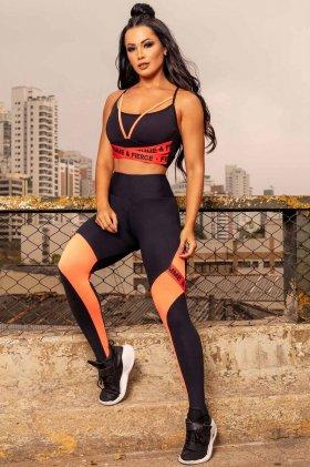 legging-urban-las-vegas-hipkini-3336637 Hipkini Fitness e Praia