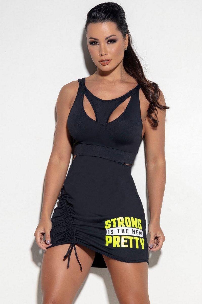 Hipkini Dress Urban Florence 3336640