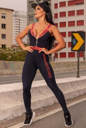 macacao-urban-nairobi-hipkini-3336642 Hipkini Fitness e Praia