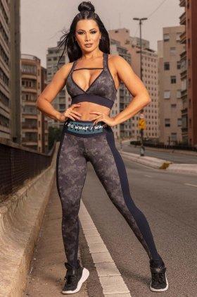 legging-urban-bahrain-hipkini-3336650 Hipkini Fitness e Praia