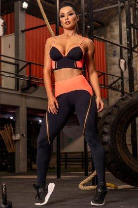 legging-woman-power-capacity-hipkini-3336625 Hipkini Fitness e Praia