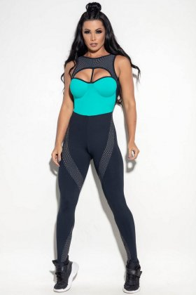 macacao-woman-power-fabulous-hipkini-3336739 Hipkini Fitness e Praia