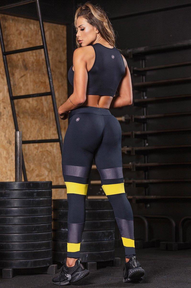 Hipkini Legging Bench Press 3336769