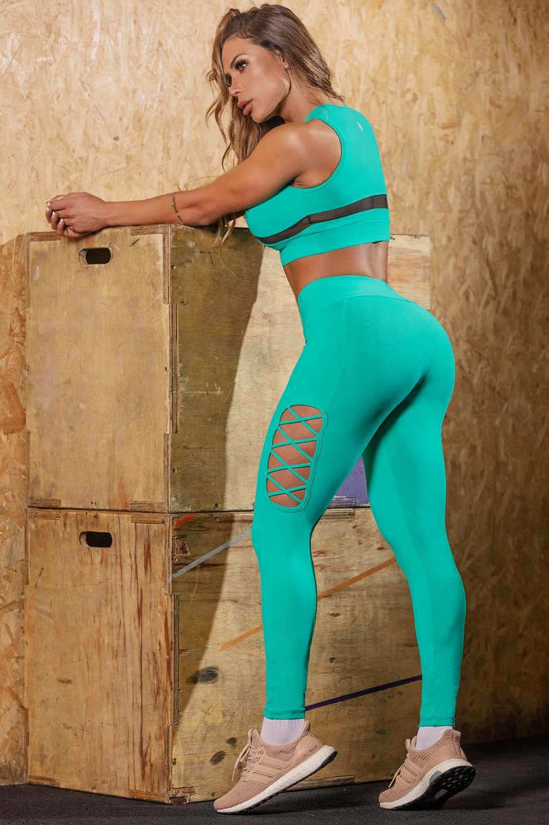 Hipkini Legging Training 3336776