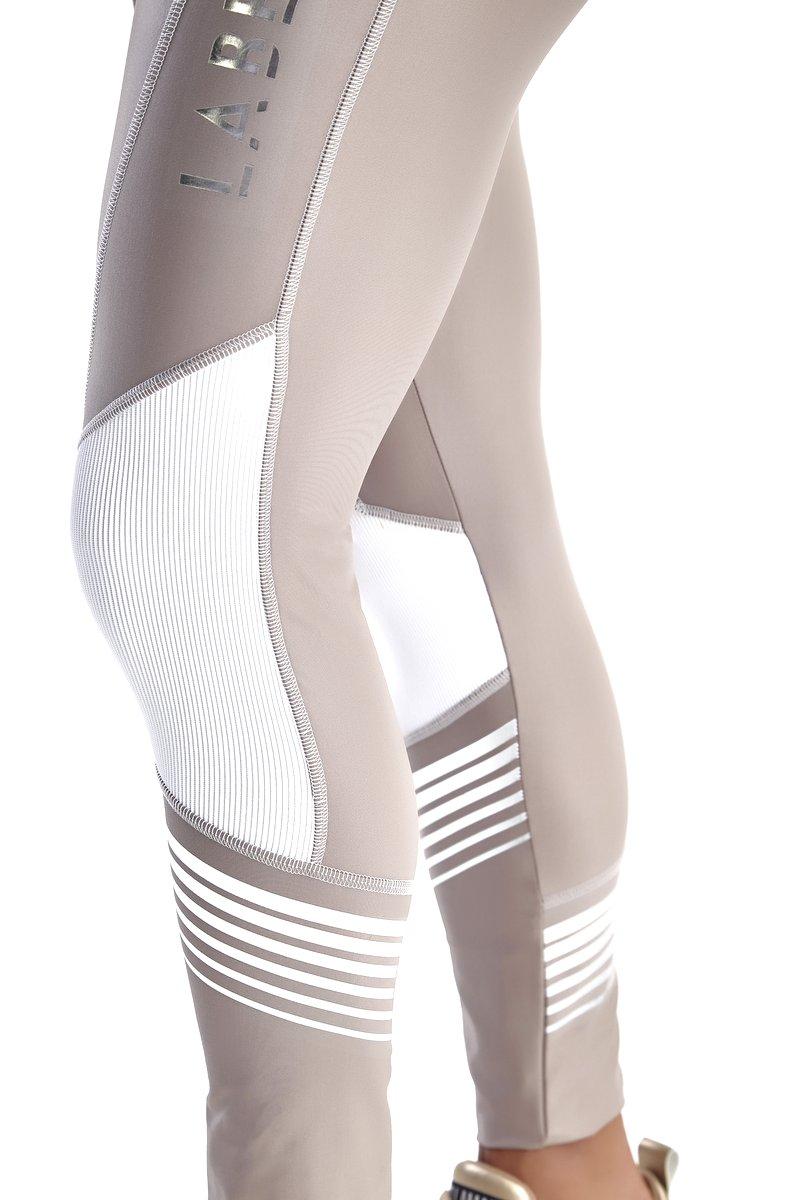 Labellamafia Calça Legging Labellamafia FCL13439
