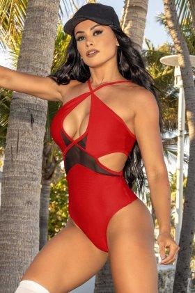 body-cherry-blossom-hipkini-3336462 Hipkini Fitness e Praia