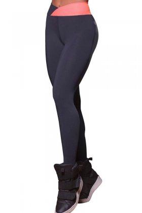 leggings-rmb-blackgaze-pink-hipkini-3336986 Hipkini Fitness e Praia