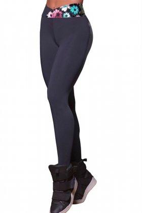 legging-rmb-blackgaze-floral-hipkini-3336987 Hipkini Fitness e Praia