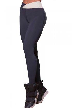 leggings-rmb-blackgaze-lace-nude-hipkini-3336988 Hipkini Fitness e Praia