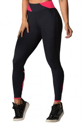 legging-highway-going-to-the-pink-hipkini-3336991 Hipkini Fitness e Praia