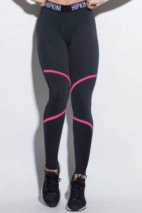 leggig-glow-beam-pink-hipkini-3336996 Hipkini Fitness e Praia