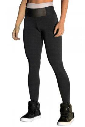 legging-glow-bright-renda-nude-hipkini-3336998 Hipkini Fitness e Praia