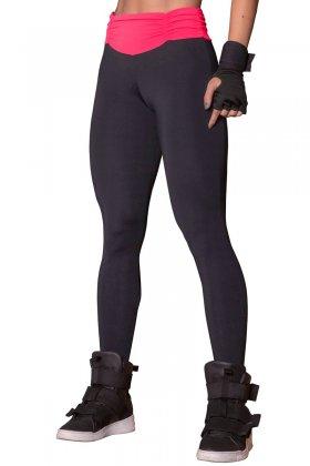 legging-combat-checked-pink-hipkini-3337000 Hipkini Fitness e Praia
