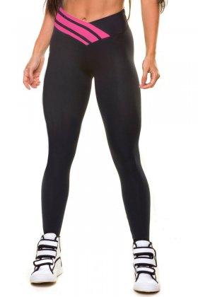 calca-cabral-pink-hipkini-3337006 Hipkini Fitness e Praia