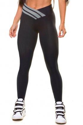 calca-cabral-mescla-hipkini-3337007 Hipkini Fitness e Praia