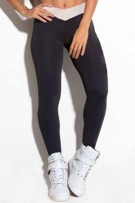 pants-turnover-score-lace-nude-hipkini-3337009 Hipkini Fitness e Praia
