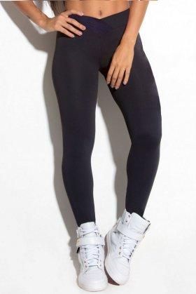 pants-turnover-score-black-textured-hipkini-3337011 Hipkini Fitness e Praia