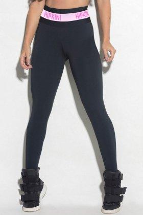 legging-rmb-alternative-rosa-hipkini-3337012 Hipkini Fitness e Praia
