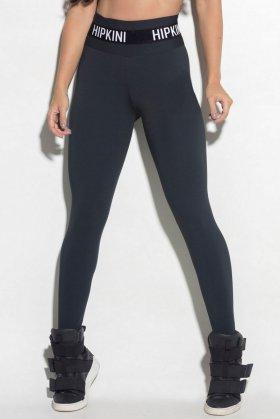 legging-rmb-alternative-preto-hipkini-3337013 Hipkini Fitness e Praia