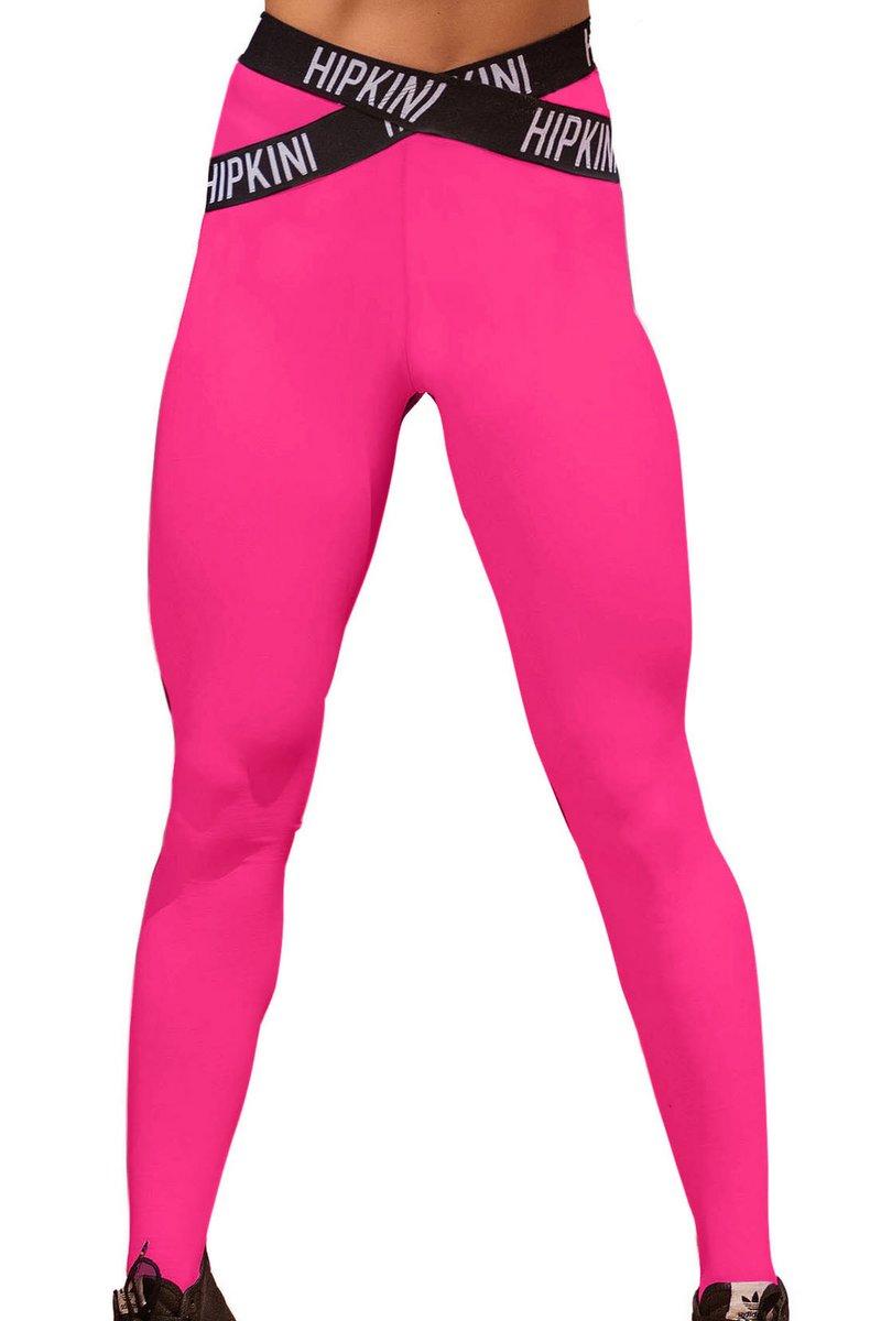 Hipkini Legging Lola 3337055