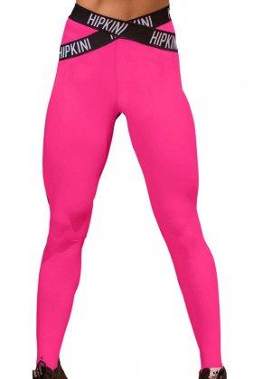 Legging Lola - Hipkini 3337055 Hipkini Fitness e Praia