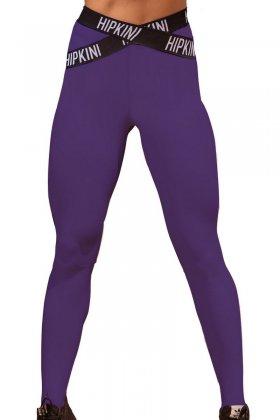 Legging Layla - Hipkini 3337056 Hipkini Fitness e Praia