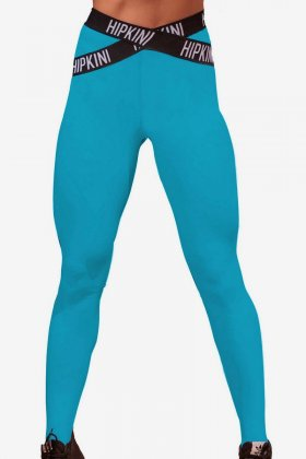 Legging Lizzie - Hipkini 3337057 Hipkini Fitness e Praia