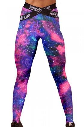 Legging Lucy - Hipkini 3337058 Hipkini Fitness e Praia