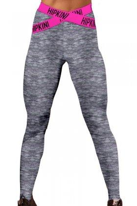legging-lilith-hipkini-3337059 Hipkini Fitness e Praia