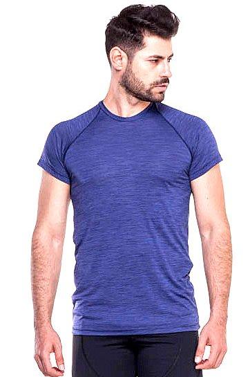 Zero Açucar Men's Snip T-Shirt 161053