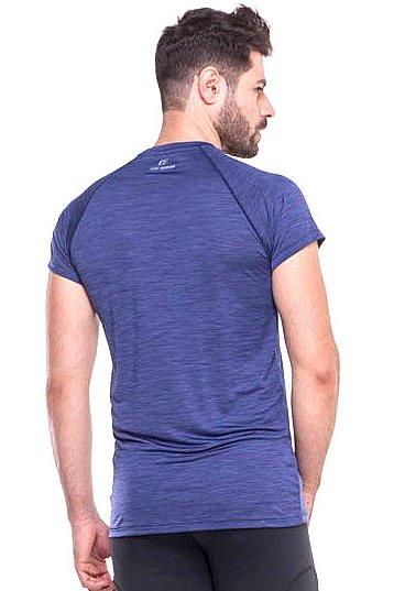 Zero Açucar Camiseta Masculina Snip 161053