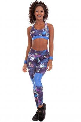 calca-fuso-lara-garota-fit-fus206e02 Garota Fit Fashion Fitness e Praia