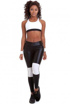 conjunto-rebeca-garota-fit-fcs71a Garota Fit Fashion Fitness e Praia