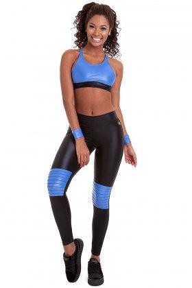 set-rebecca-garota-fit-fcs71lj Garota Fit Fashion Fitness e Praia