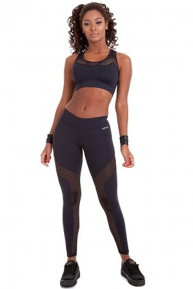 set-yasmin-garota-fit-fcs73a Garota Fit Fashion Fitness e Praia