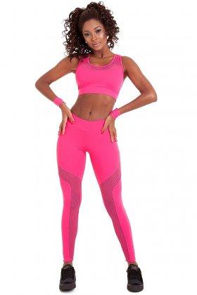conjunto-yasmin-garota-fit-fcs73dp Garota Fit Fashion Fitness e Praia