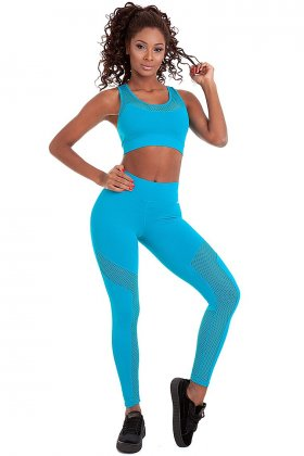conjunto-yasmin-garotafit-fcs73he Garotafit Fashion Fitness e Praia