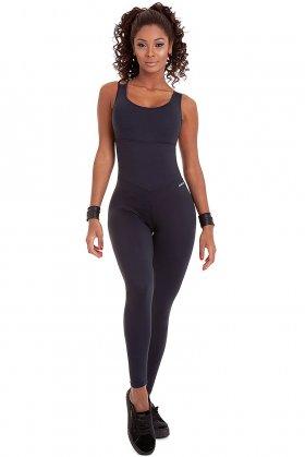 macacao-yasmin-garota-fit-mac162a Garota Fit Fashion Fitness e Praia